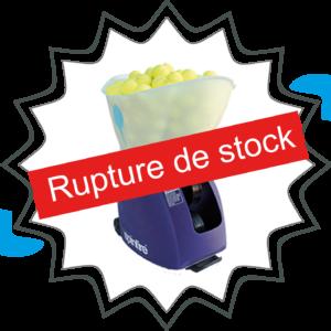 Spinfire Pro 2 - Rupture de stock
