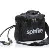 Spinfire Pro 2 V2 Light